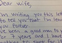 divorce-letter-reply