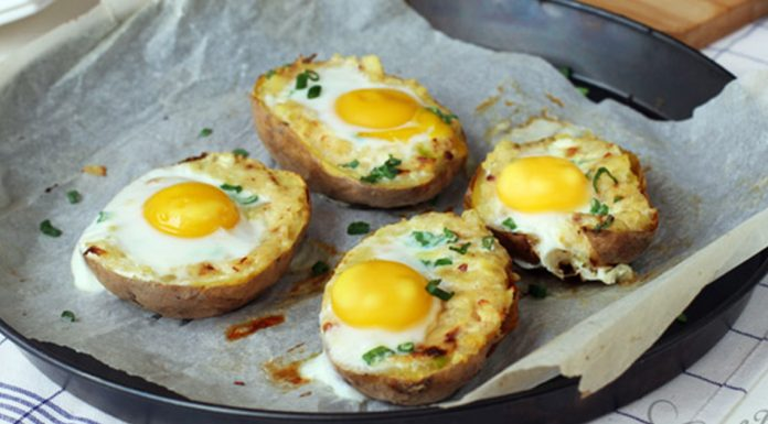 egg-and-potato-breakfast