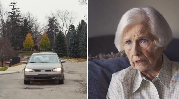 elderly-driving-licence-snatched