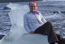 grandma-on-iceberg-chair