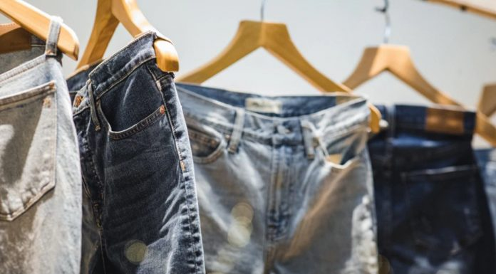 how-often-to-wash-your-jeans