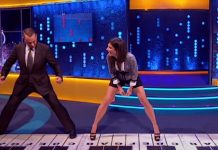 jonathan-ross-show-funny-clip