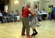 old-swingers-dance-routine
