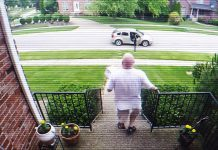 package-thief-instant-karma
