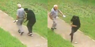 robbery-and-stalking-cctv-1