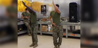 soldiers-dance-moves