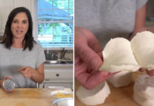 10-great-uses-for-biscuit-dough