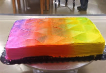 cake-changes-color