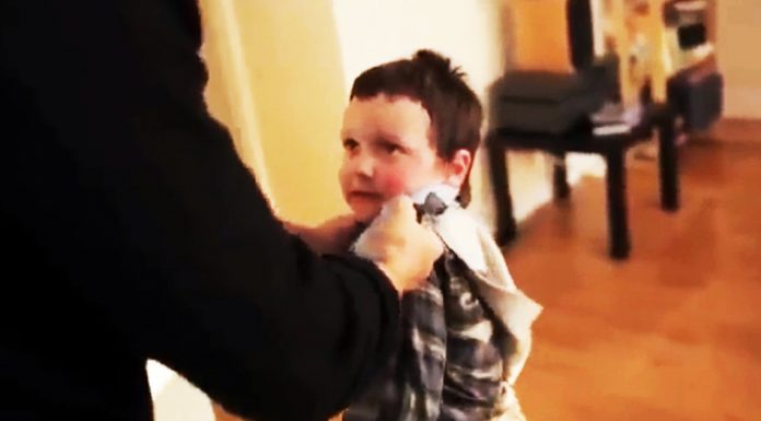 child_bully_powerful_commercial-1-1-1