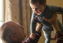 kids-relation-with-grandparents