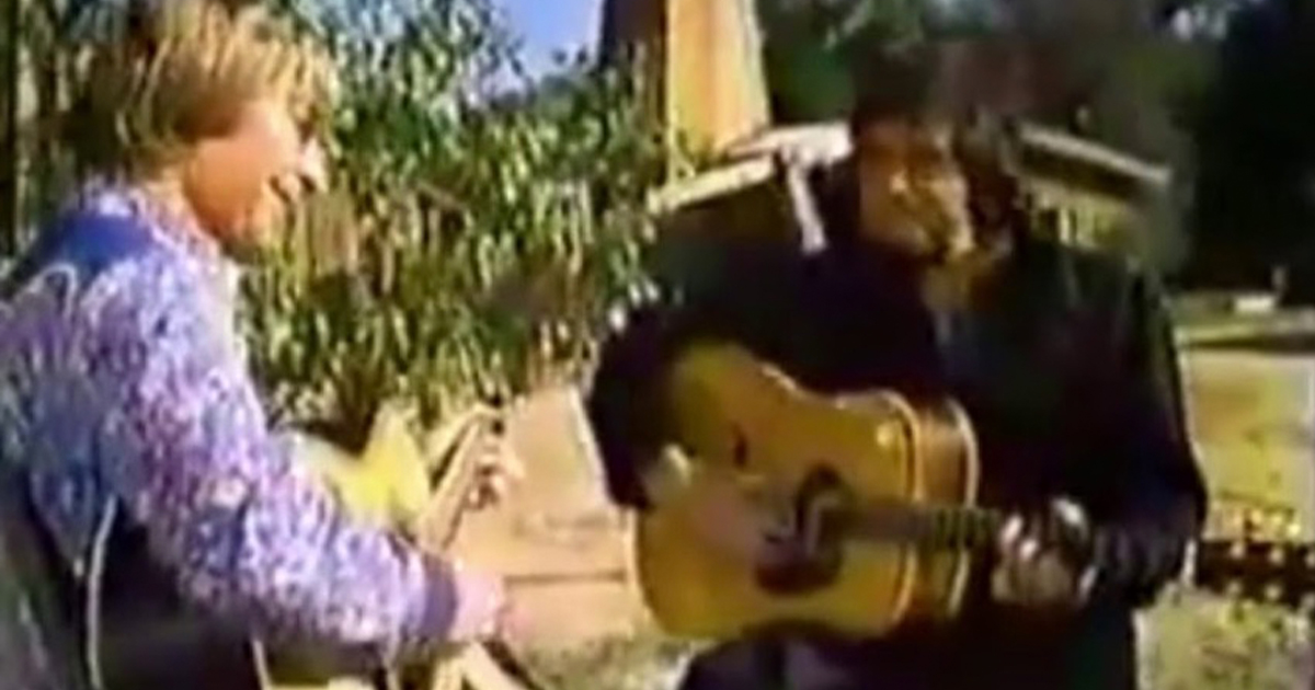 rare-video-of-country-roads-song