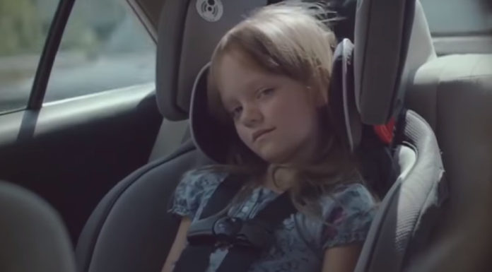 text-and-drive-psa