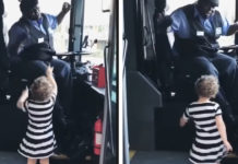 toddler-dance-with-driver