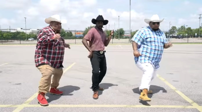 cousin-funny-dance