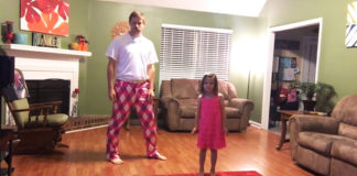 daughter-dance-father