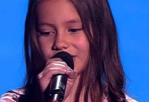 young-girl-sings-abba-clasic