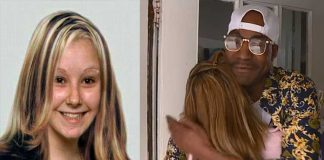 missing-girl-after-a-decade