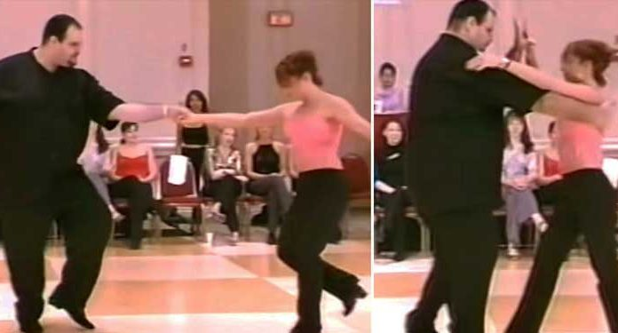 obese-dancer-surprises-audience2-1-1