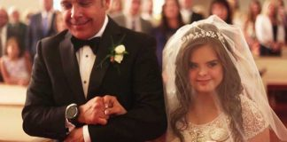 special-needs-couple-get-married
