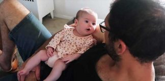 2mo-kid-conversation-with-dad