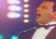 freddie-and-caballe