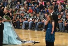 homecoming-downs-syndrome
