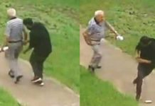 robbery-and-stalking-cctv