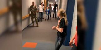 soldiers-swaet-surprize-to-sibling