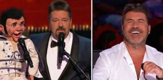 terry-fator-performance2