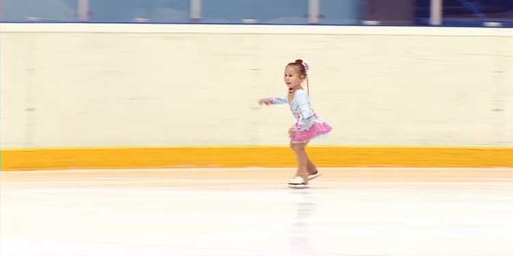 two-year-old-amazing-figure-skater