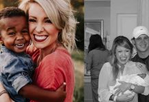 adopted-boy-asked-why-mom-white