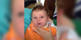 baby-annoyed-with-delayed-sneeze