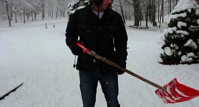 easier-way-to-remove-snow