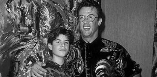 sylvester-stallone-sons-death